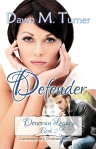 Cover image for DEFENDER