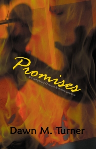 Cover image for Promises
